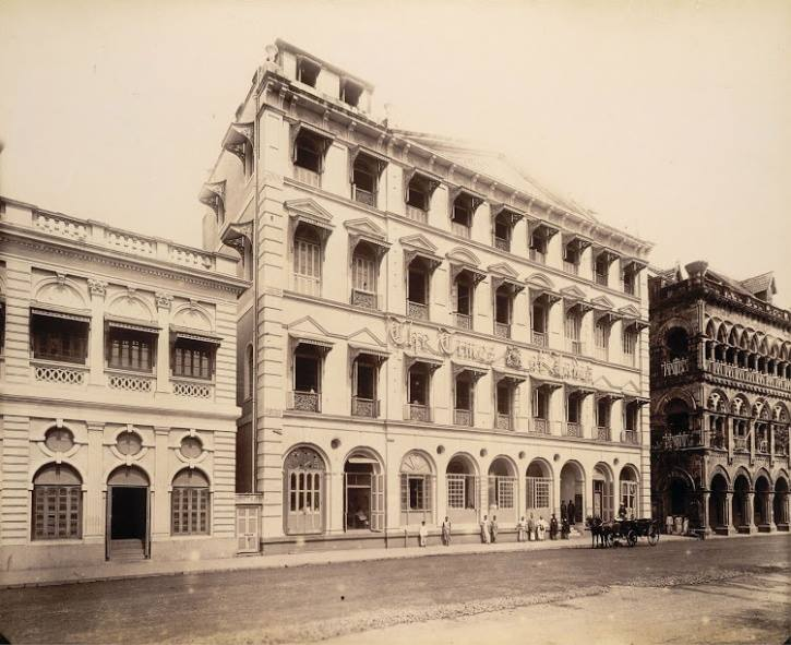 Vintage-India-Photos-V12