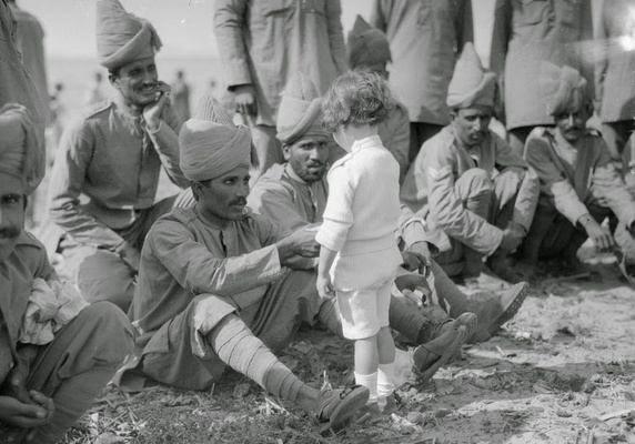 Vintage-India-Photos-V17