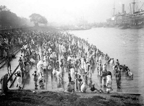 Vintage-India-Photos-V19