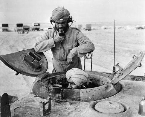 Vintage-India-Photos-V2