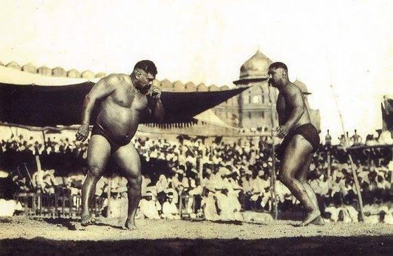 Vintage-India-Photos-V21