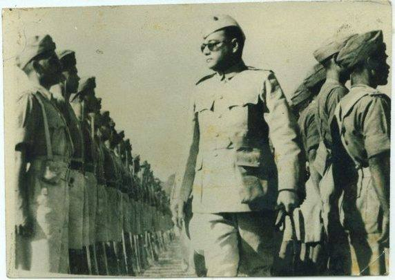 Vintage-India-Photos-V22