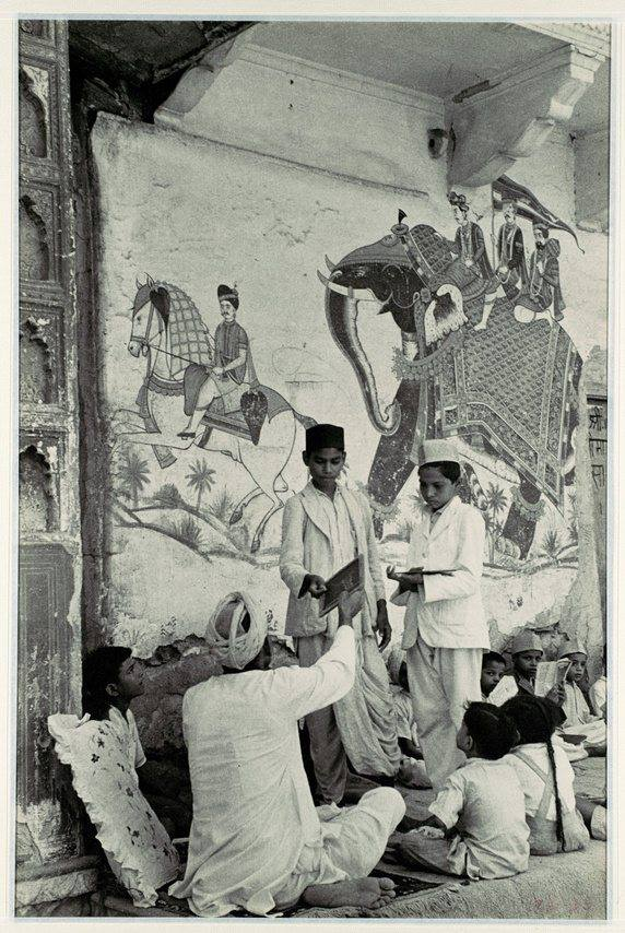 Vintage-India-Photos-V23