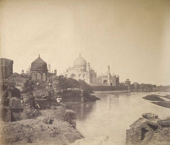 Vintage-India-Photos-V27