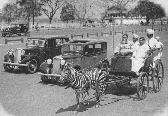 Vintage-India-Photos-V28