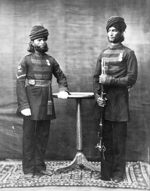Vintage-India-Photos-V8
