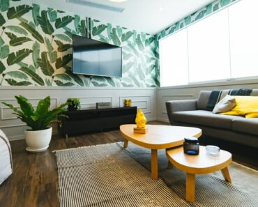 You May Weight Low Room Rental Cost Against Higher Transportation Costs