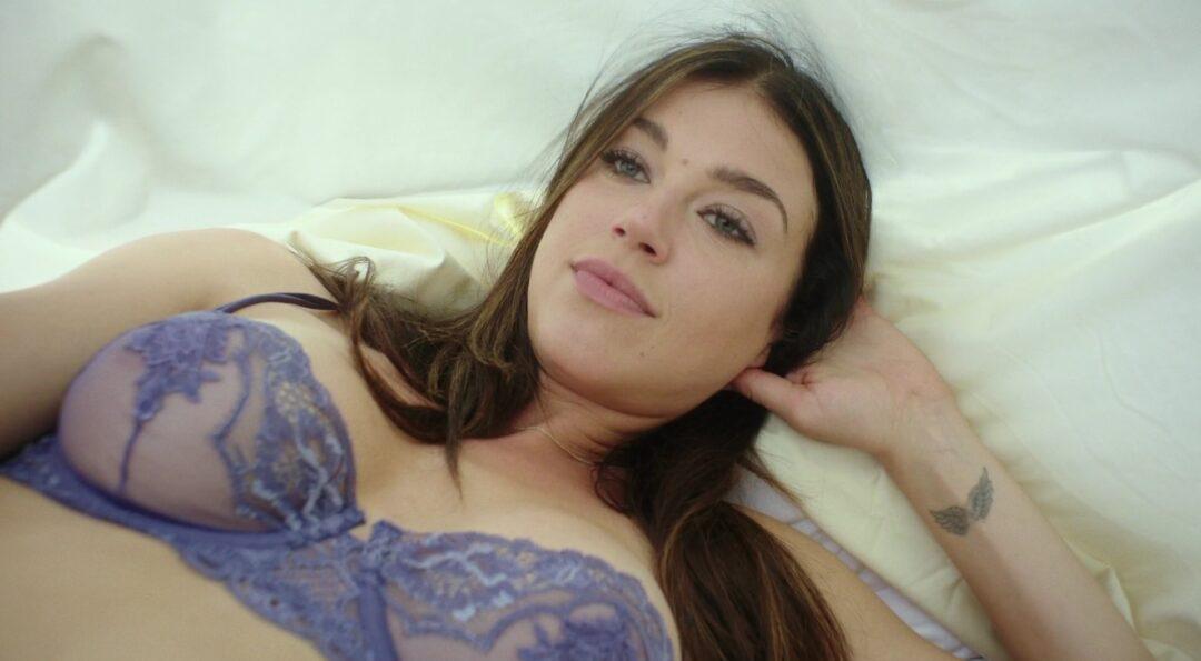 Photos Of Adrianne Palicki In Bikini