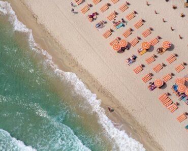 Aerial-Photos_v21