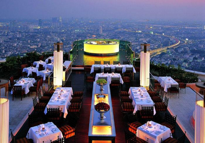 Amazing-Restaurants_v12
