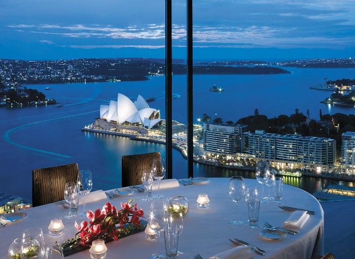 Amazing-Restaurants_v20
