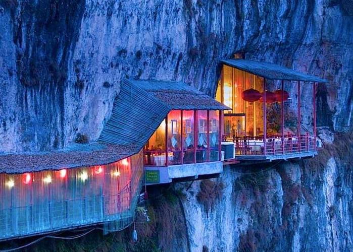 Amazing-Restaurants_v23