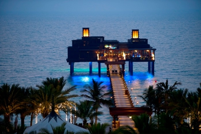Amazing-Restaurants_v28