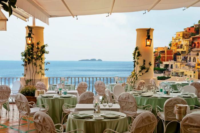 Amazing-Restaurants_v29