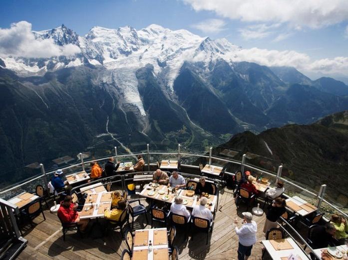 Amazing-Restaurants_v8