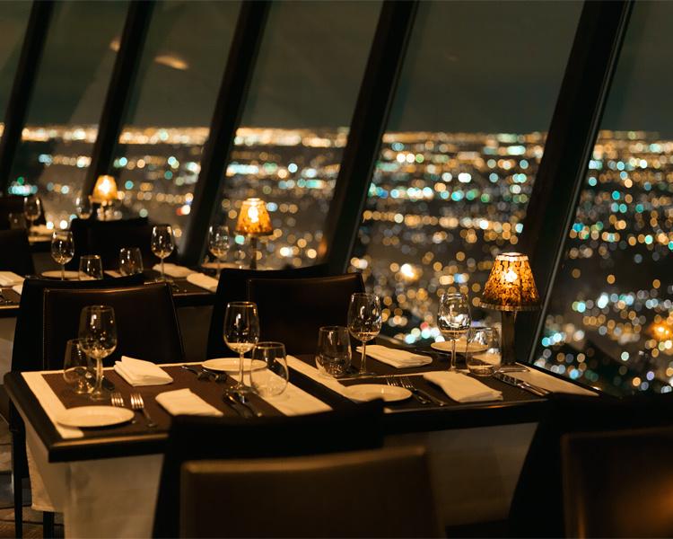 Amazing-Restaurants_v9