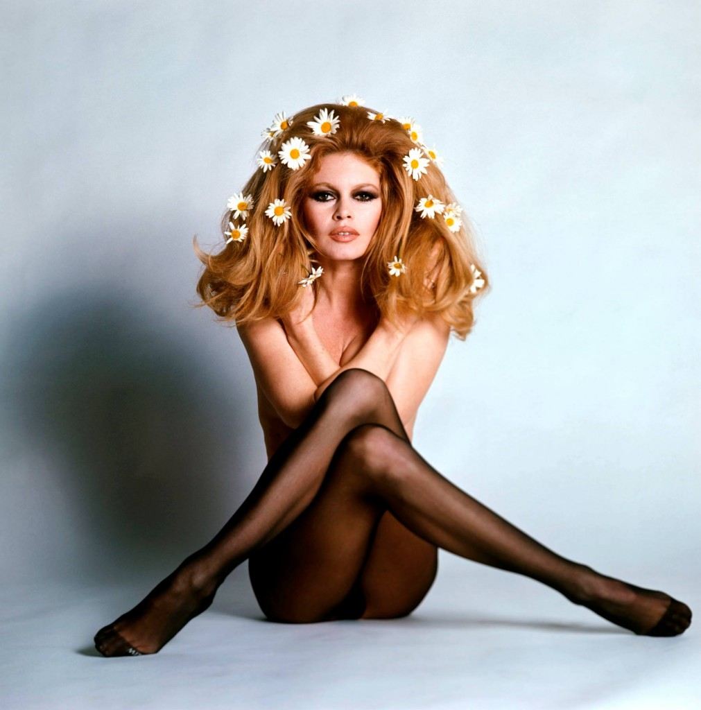 Celebrities 16 Brigitte-Bardot-1011x1024