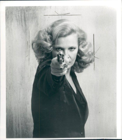 Celebrities 6 Gena-Rowlands-as-Gloria-directed-by-John-Cassavetes-1980