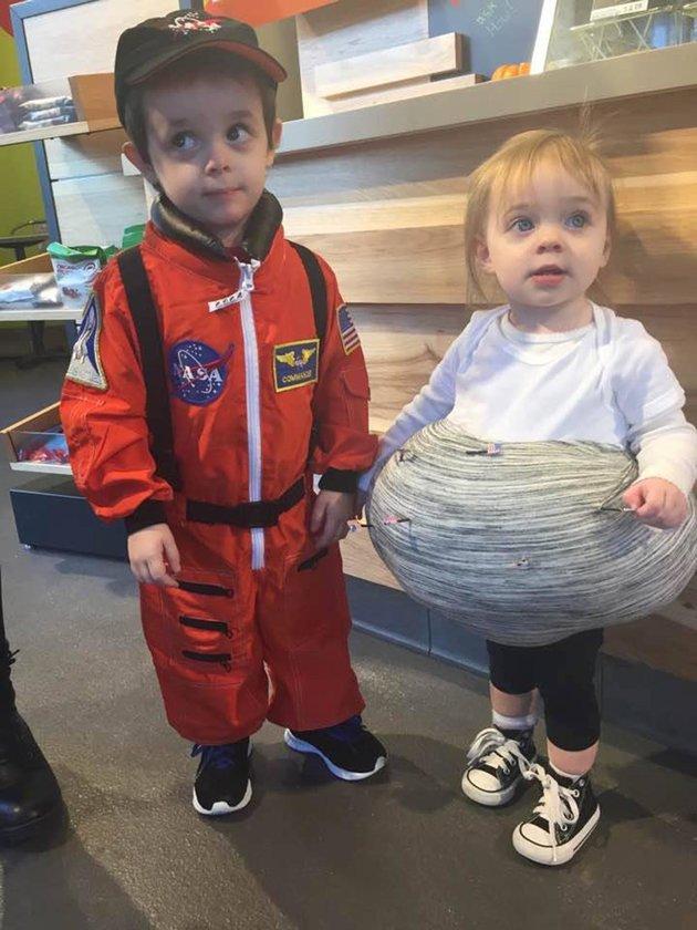 halloween costumes for kids girls