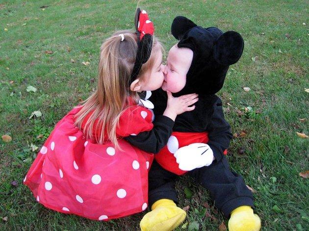 ninja halloween costumes for kid