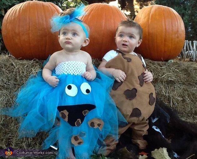 clown halloween costumes for kids