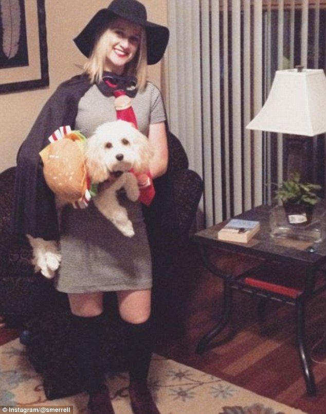 pet halloween costumes for dog