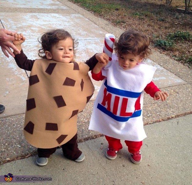 halloween costumes for kids/girl