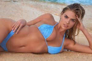 Hot Kate Upton
