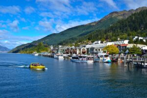 Queenstown-New-Zealand-Travel-Photos