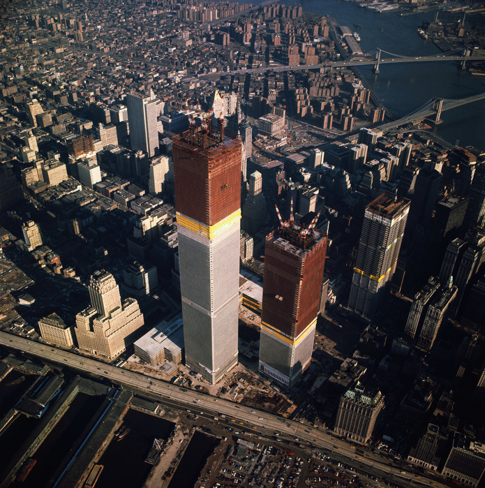 World-Trade-Center-Vintage-Pictures