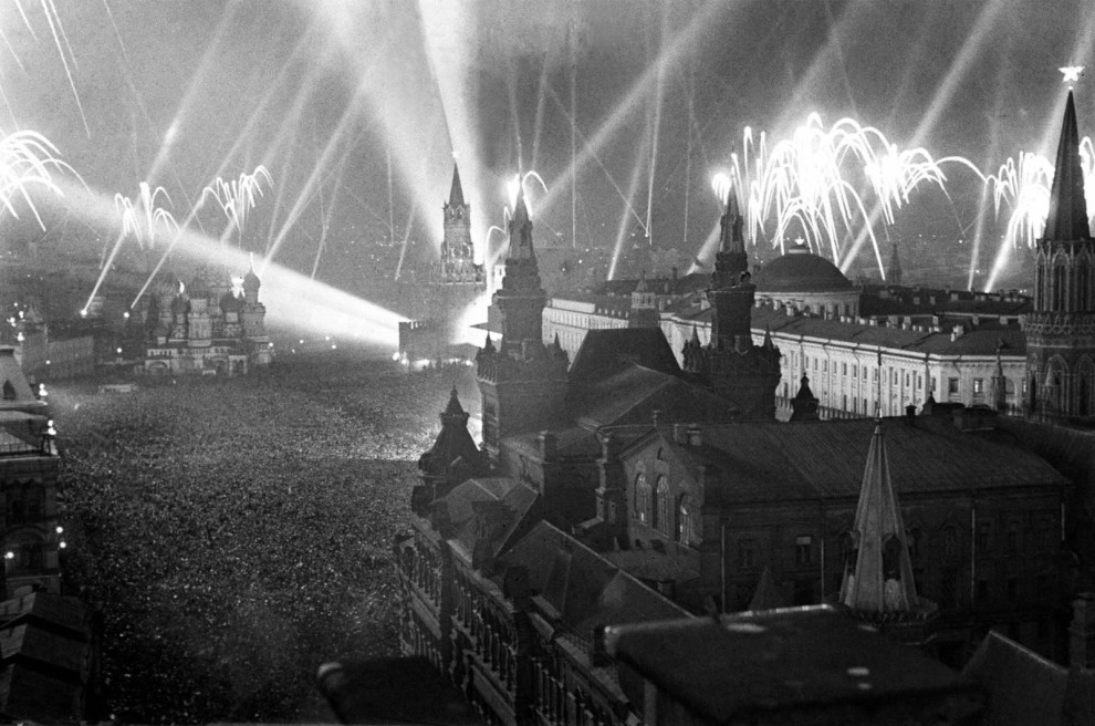 v18 Moscow's-Red-Square-Vintage-Pictures