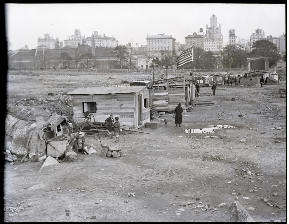v20 New-York-City's-Central-Park-Vintage-Pictures