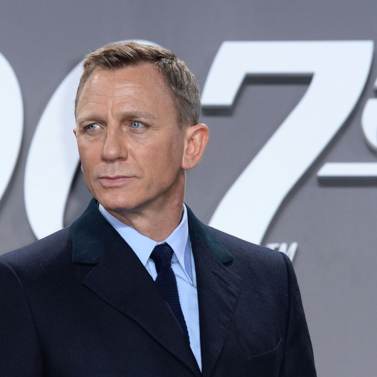 20 Best James Bond Movies Of All Time