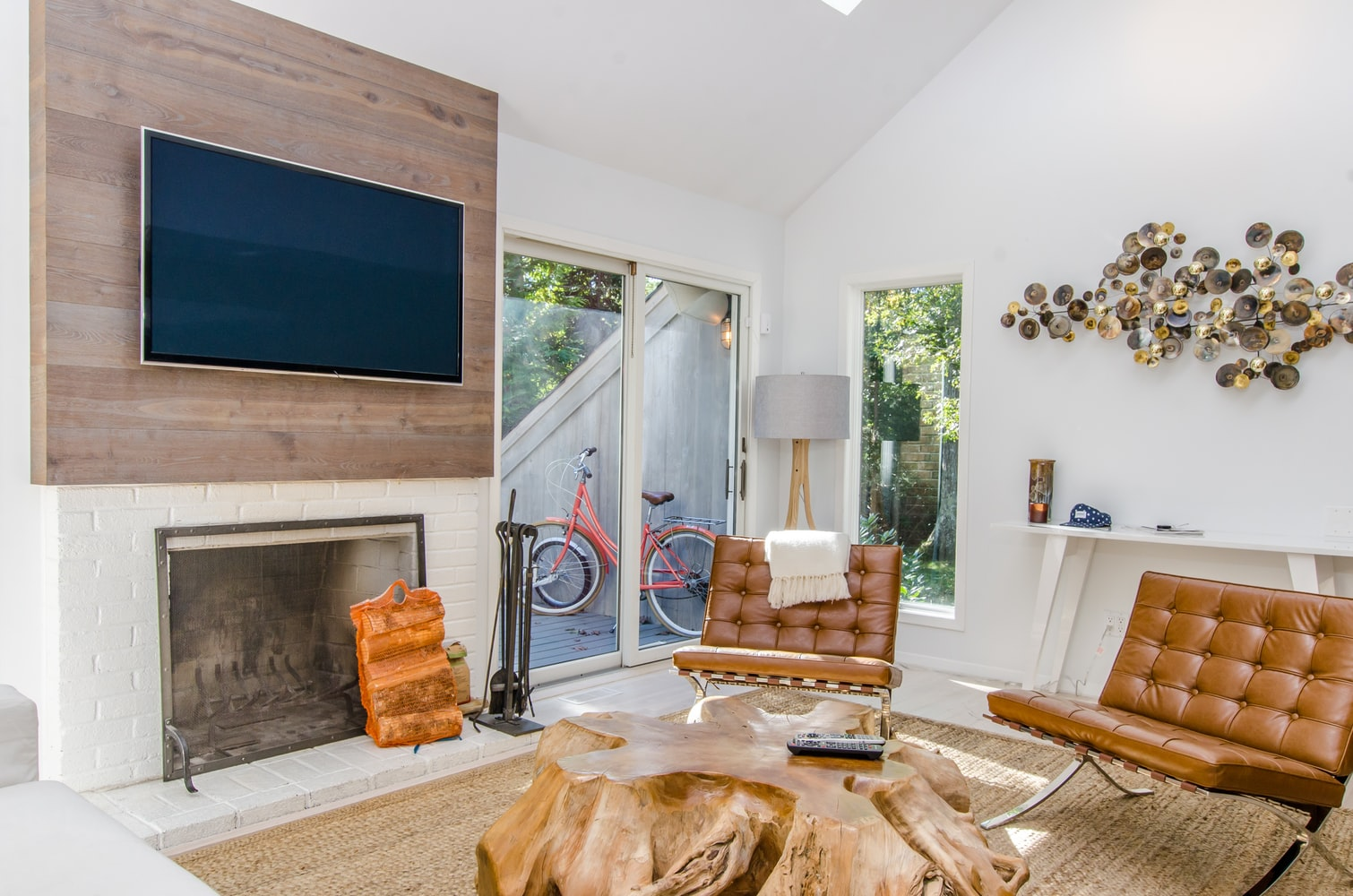 Free Project TV
