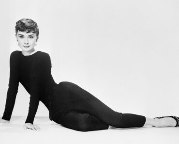 Inspirational Audrey Hepburn Quotes
