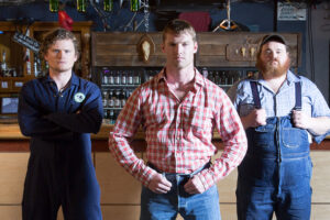 Quotes From Letterkenny