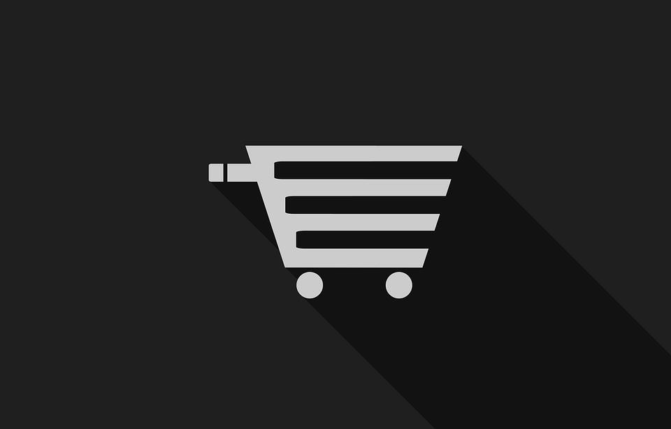 New Online Marketplaces
