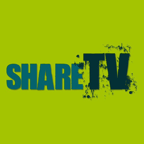 Share Tv - Project Free TV