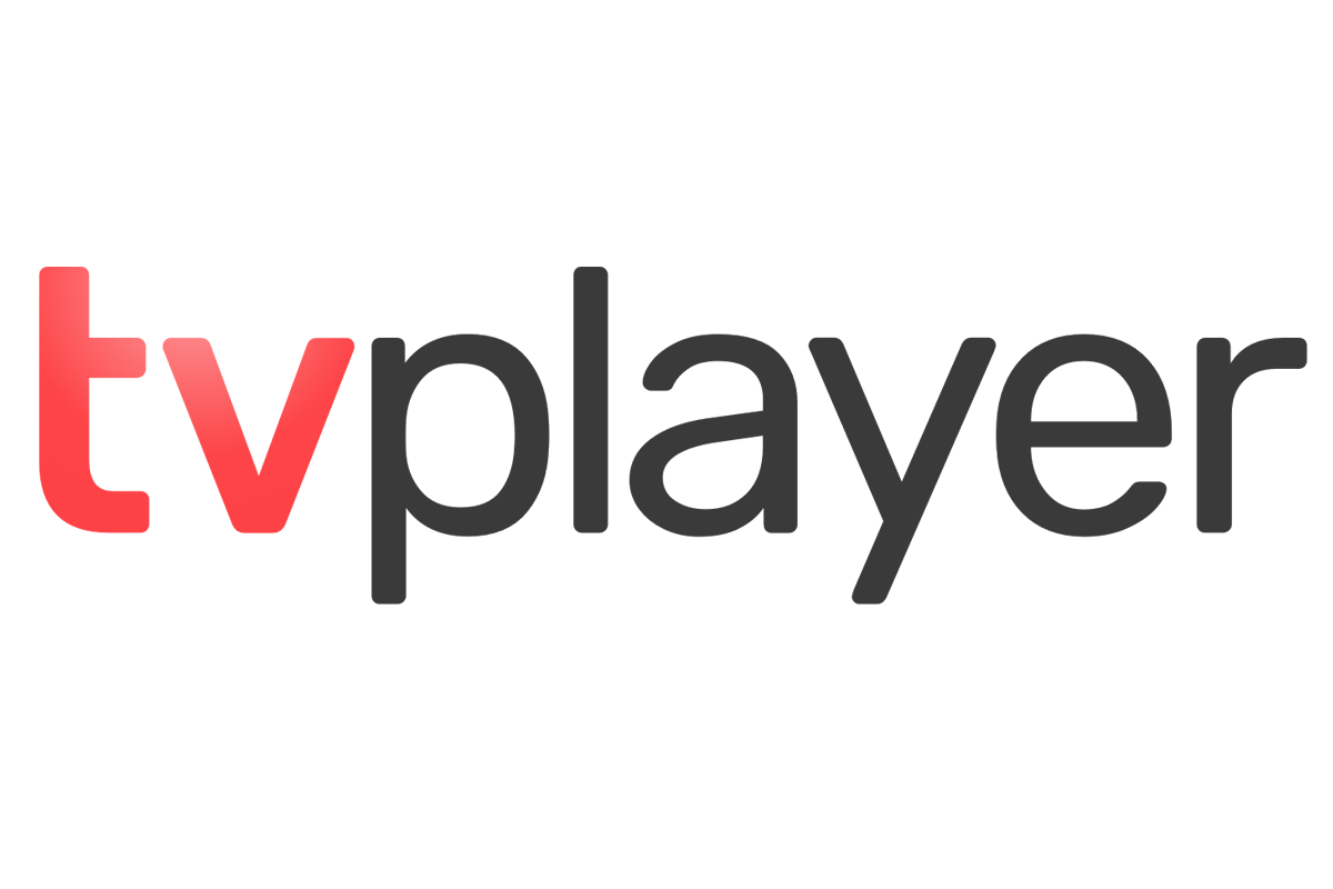 TVPlayer - Project Free TV