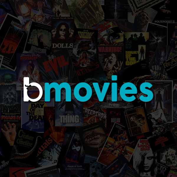 bmovies - Project Free TV