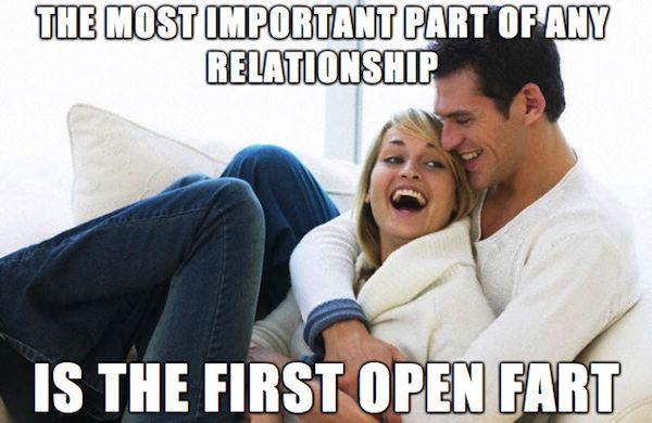 funny memes aboutrelationships - Black Relationship Memes