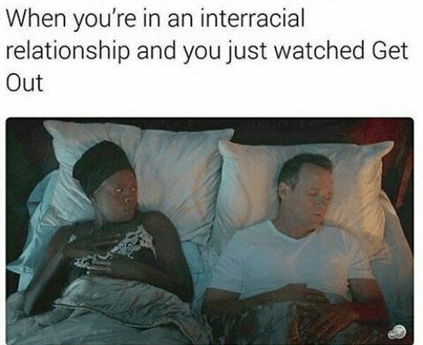 interracial relationship memes - Sex Memes