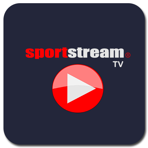 sport stream - Project Free TV