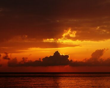 Best Sunsets Quotes