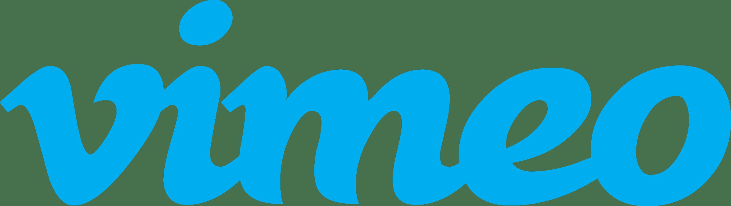 vemio - Project Free TV