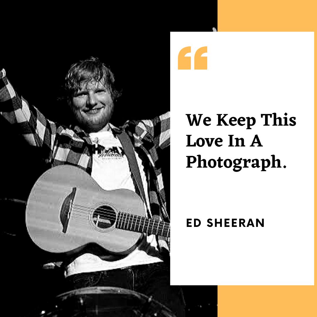 Ed Sheeran _10
