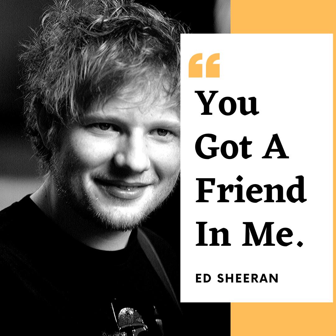 Ed Sheeran _2