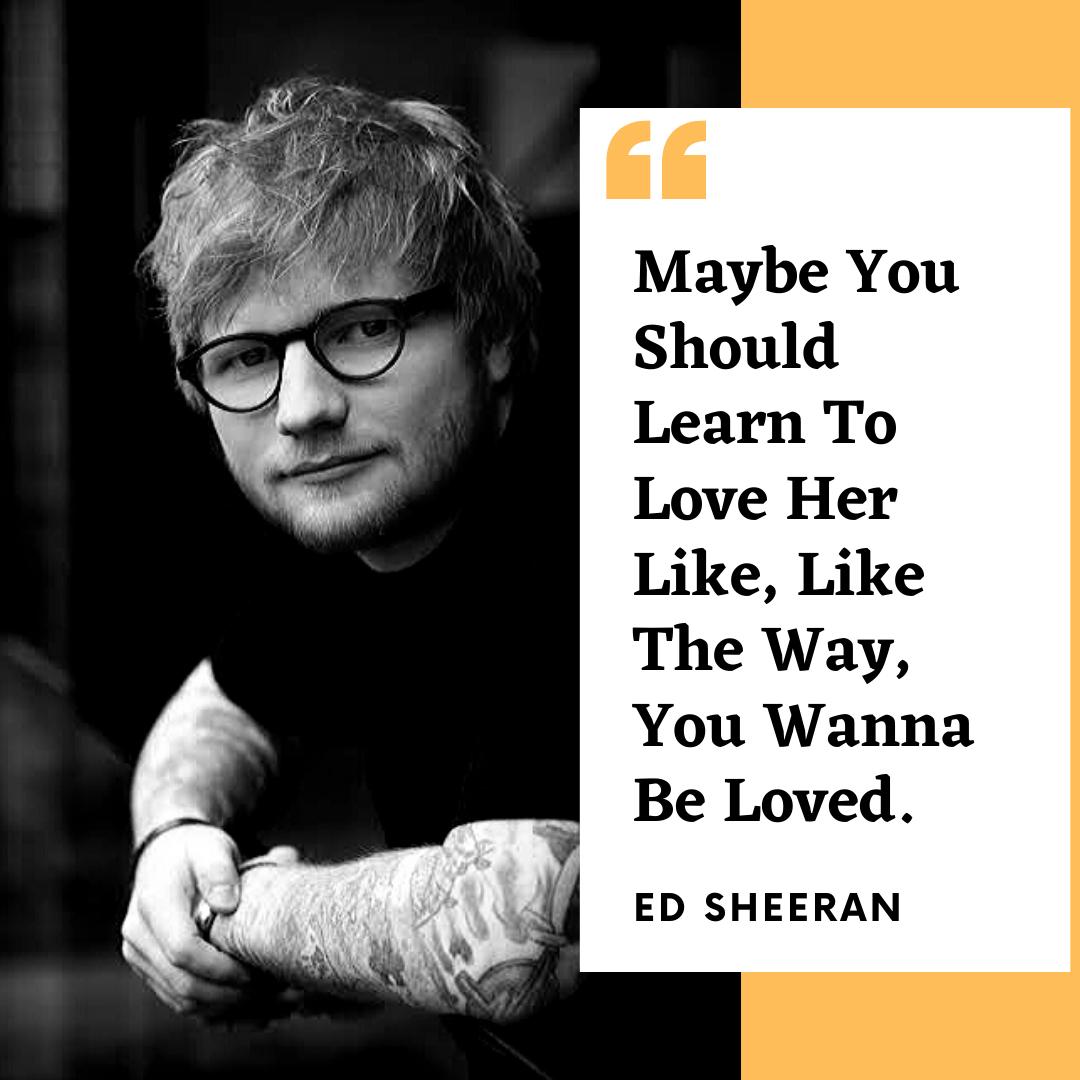 Ed Sheeran _6