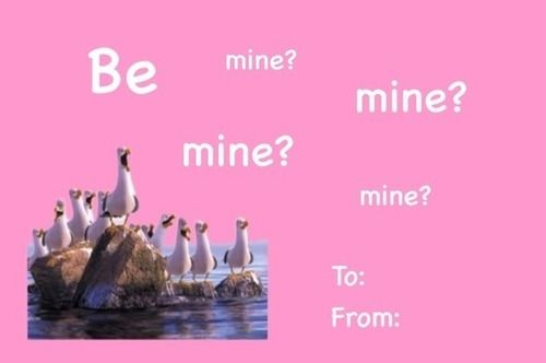 Funny Valentines Day Memes