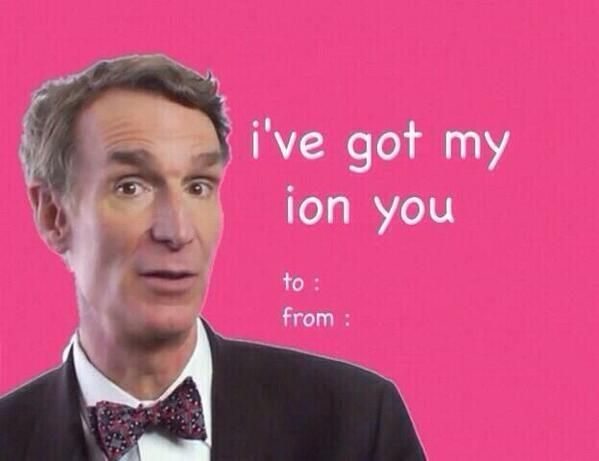 happy valentines day memes